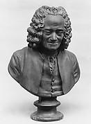 Voltaire (Marie François Arouet, 1694–1778)