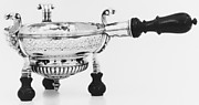Brazier (one of a pair)