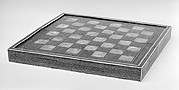 Box-board