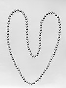 Necklace (rope)