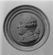 Charles-Juste, Prince de Beauvau