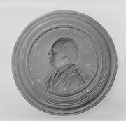 Jacques-Donatien Leray de Chaumont (1725–1803)