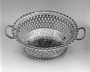 Basket (one of a pair)