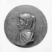 Petrarch (1304-74)