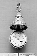 Trinket watch