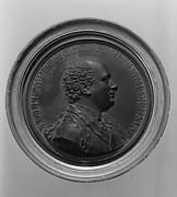 Jacques-Donatien Leray de Chaumont, Intendant des Invalides