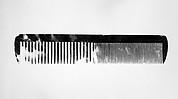 Comb (part of a set)