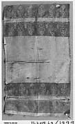 Cover fragment