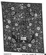 Carpet or hanging