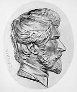 Pierre-Victor Corbin (1815-1850)
