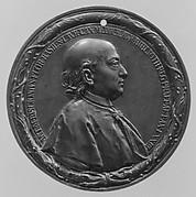 Antonio Maria Biscioni (1674–1756)