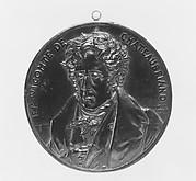 François René, Vicomte de Chateaubriand (1768–1877)