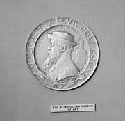 M. Angelo Mariani, Proprietor of the Mariani Coca-Wine