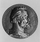 In Honor of Victor Hugo, Novelist