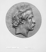 "John Colettis (Kolettis), one of the ""Liberators"" of Greece, and under King Otho, Greek Ambassador in Paris (1784-1846)."