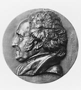 Hughes Bernard Maret, Duc de Bassano (1763–1839)