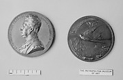 In Honor of Adolf Bachofen von Echt, as President of the Ornithological Society of Vienna