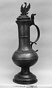 Guild flagon