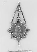 Archduke Maximilian of Austria