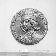 Alfonso of Aragon (1448–1495)
