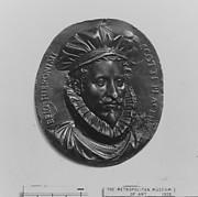 Hieronymus Scotti, Magician and Alchemist