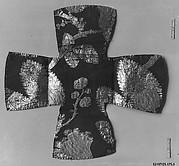 Chalice veil (Poteriokalumma)
