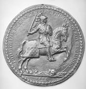 Philip of France, Duke of Anjou (1640–1701)