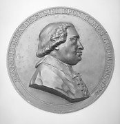Jean Henri, Count of Fumel, Bishop of Lodève (1717-90)