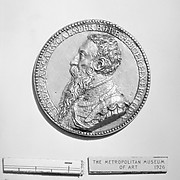 Gianbattista Castaldi (d. 1562)