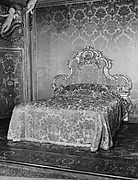 Bedstead from Sagredo Palace