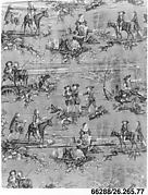 Pictorial print