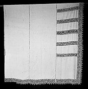 Altar cloth or hanging