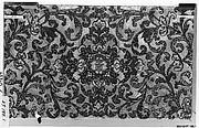 Altar frontal