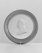 Friedrich Wilhelm III of Prussia (1770–1840, r. 1797–1840)