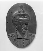 Henry III (King of France, 1574–1589)