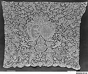 Flounce fragment