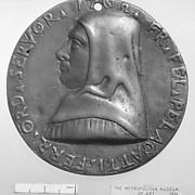 Timoteo Moffei, Canon of Verona