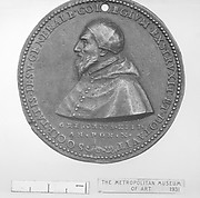 Pope Gregory XIII (1572-85)