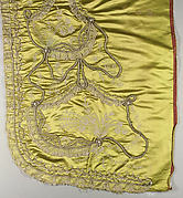 Part of a costume