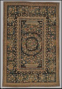 Carpet (tapis)