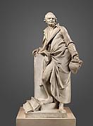 The Composer André-Ernest-Modeste Grétry (1741–1813)