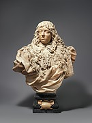 Ferdinando de&#39; Medici (16631713), Grand Prince of Tuscany