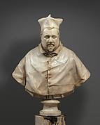 Cardinal Scipione Borghese (1576–1633)