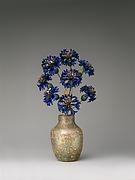 Imperial Cornflowers