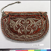 Purse or pouch