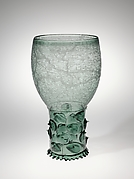 Goblet (Roemer)