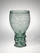 Goblet (Roemer)