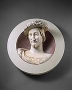 François I (1494–1547), King of France