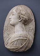 Diva Faustina