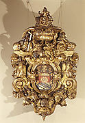 The Barbarigo Armorial